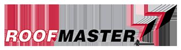 Roof Master - Gerenciamiento - Especificación - Mantenimiento