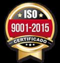 ISO9001 pleca