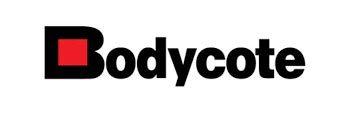 Logo Body Cote