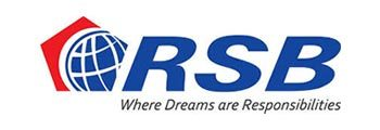 Logo-RSB